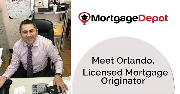 queens mortgage broker