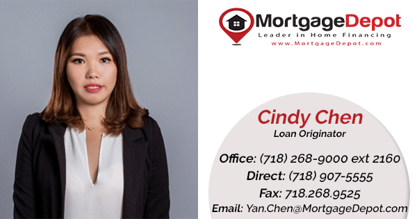 loans, mortgage